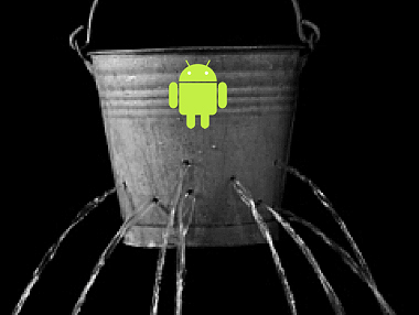 android_leaky_bucket