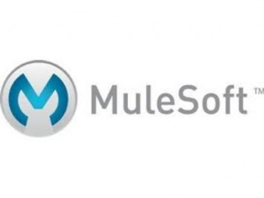 mulesoft_logo-feature