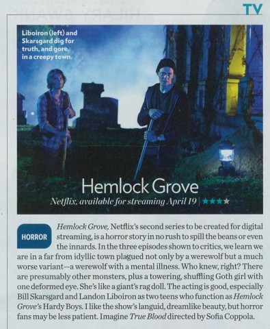 people hemlock grove review