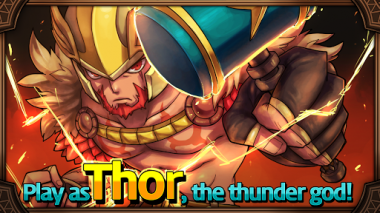 Thor Screenshot_1