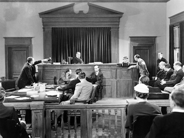 courtroom_scene