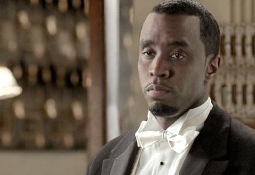diddy-downton-abbey