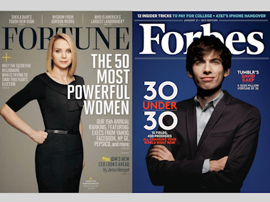 marissa_mayer_david_karp
