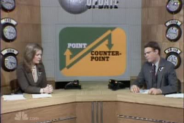 point_counterpoint