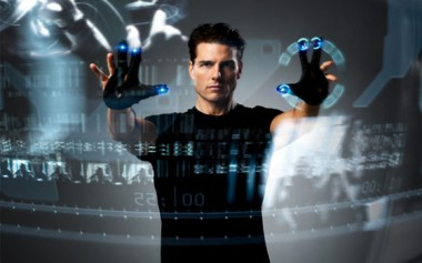 Minority_report_Touch-Screen