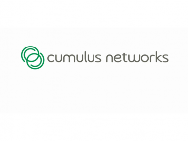 cumulus_logo-feature