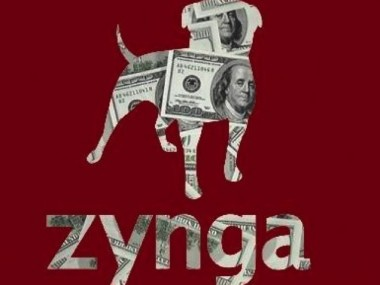 whatsupzynga1-feature