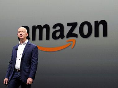 Amazon upgrades iOS App for Apple TV; Amazon TV Box Scheduled for Fall Peter Kafka Media AllThingsD