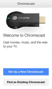 chromecast ios 1