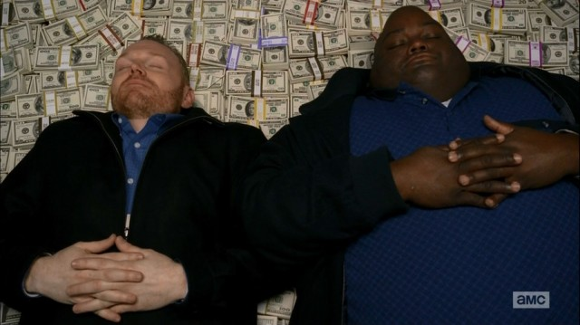 Breaking-Bad-money-bed