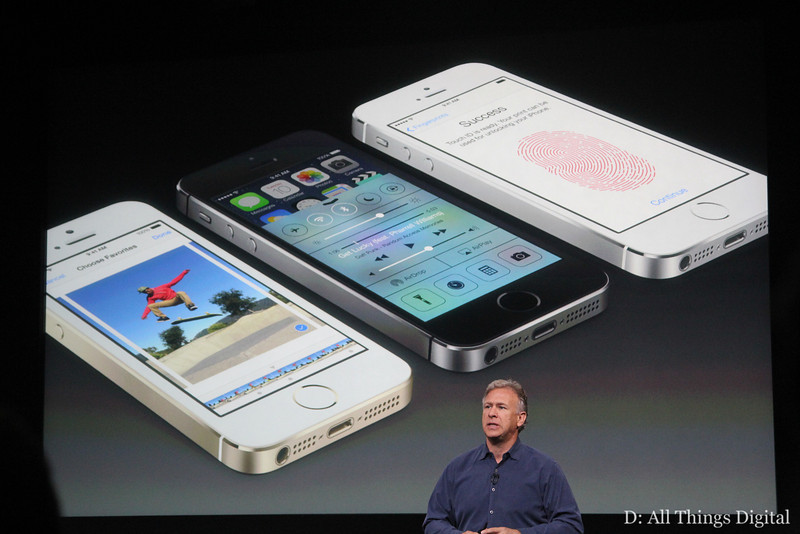 Phil_iphone5S.jpg