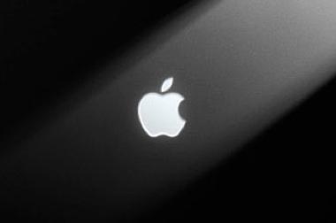 Apple_spotlight_380