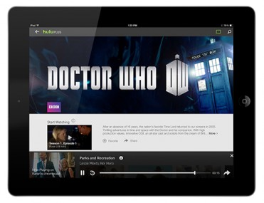 Doctor_Who_Chromecast