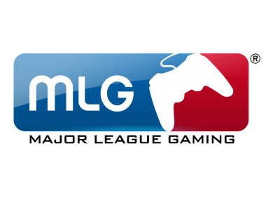 MLG logo-feature