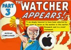 Watcher_Apple_Compliance