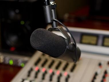 radio640