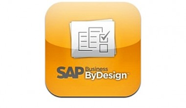 sap_app_business_bydesign