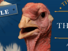 2013_National_Thanksgiving_Turkey___The_White_House