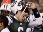 mark-sanchez