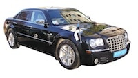 new-car