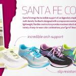 SantaFe-01