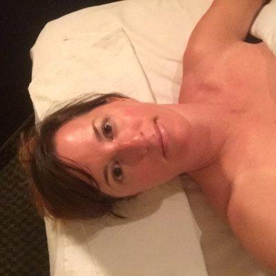 Reaching Facial Nirvana at Massage Envy