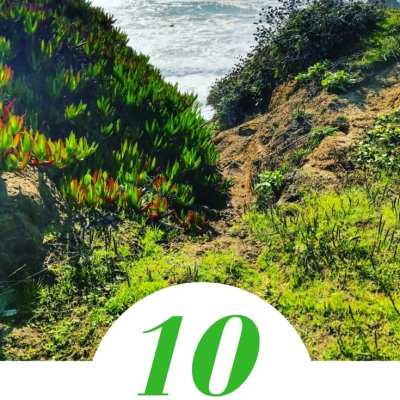 10 Instagrammers You Probably Aren't Following (But Should!)