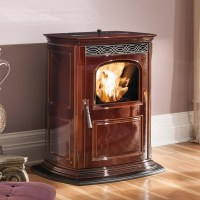 Pellet Stoves: Pros and Cons  Best Brands  vs Wood Stoves