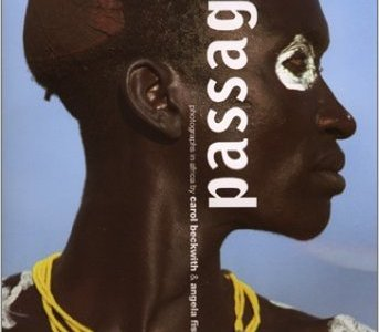 Passages – Photographs in Africa