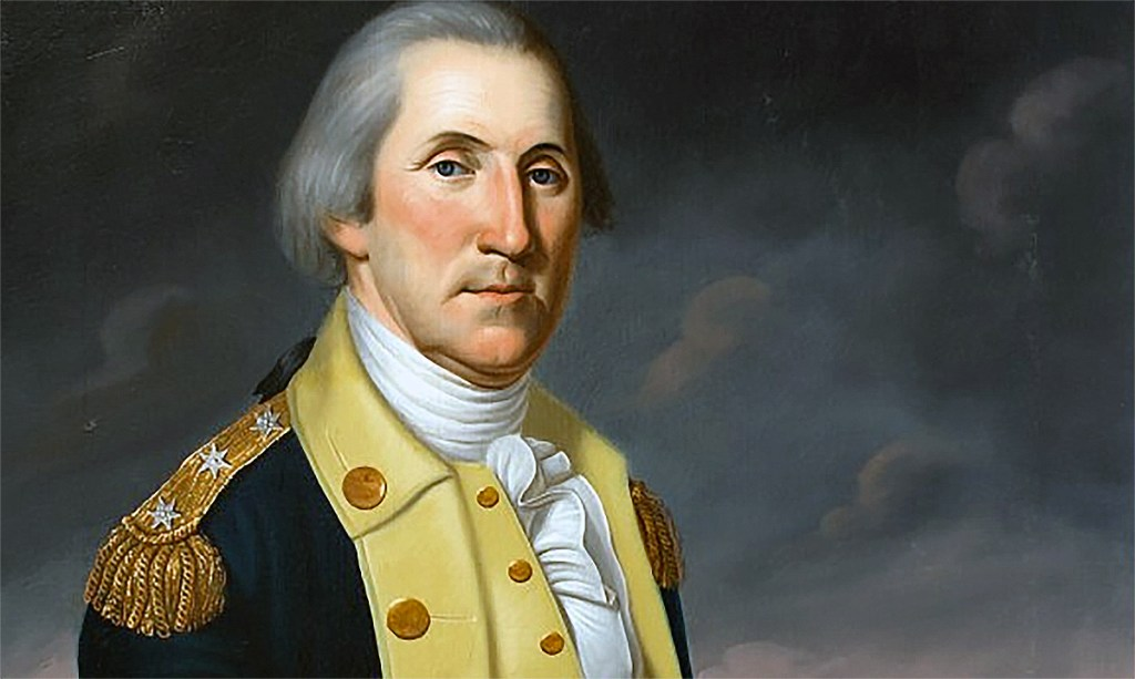 General Washington's First Spy, and Why His Mission Was Doomed from the Start
