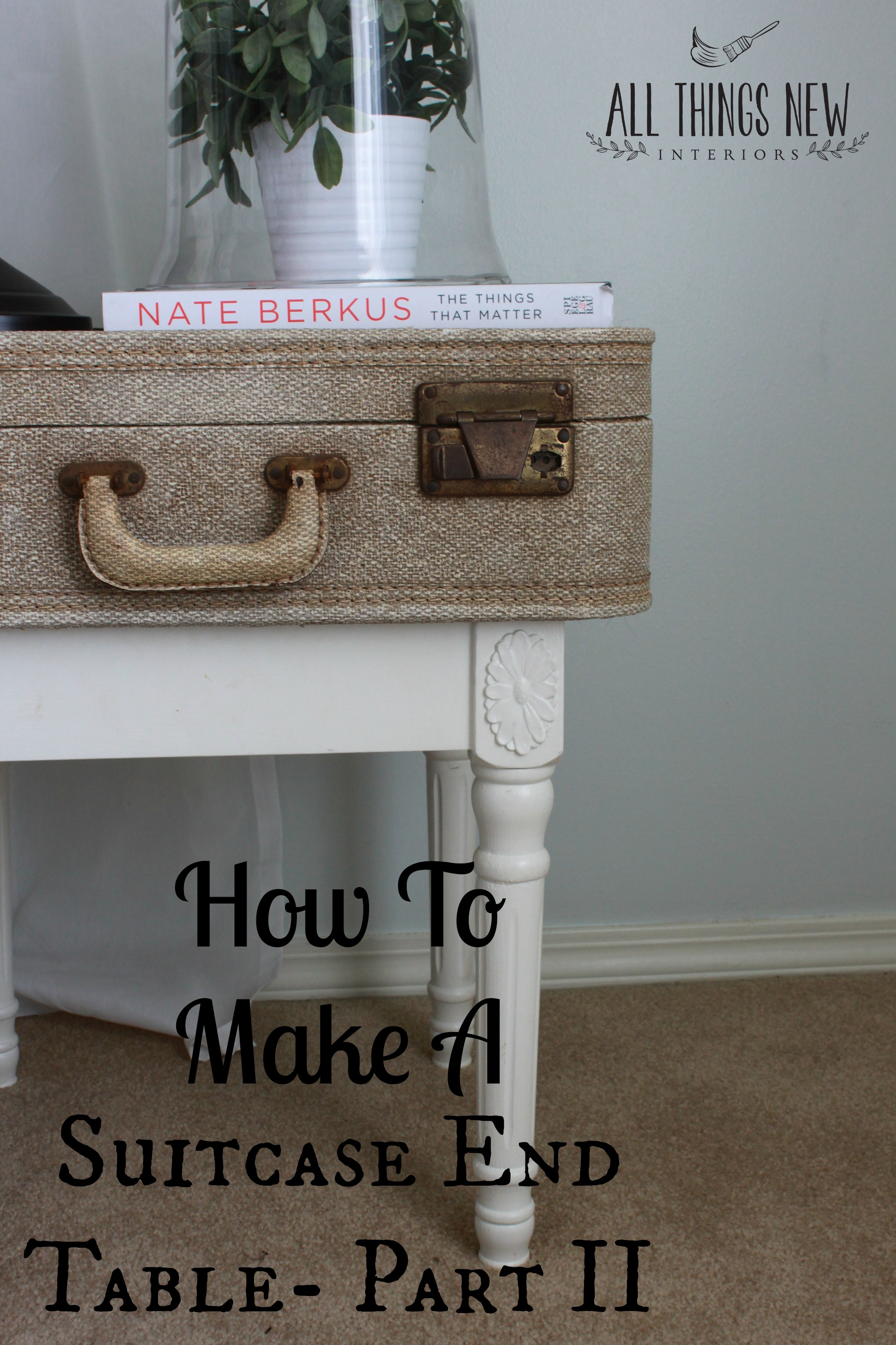 Build Your Own End Table Woodworking Plans Make Your Own End Tables Pdf Plans