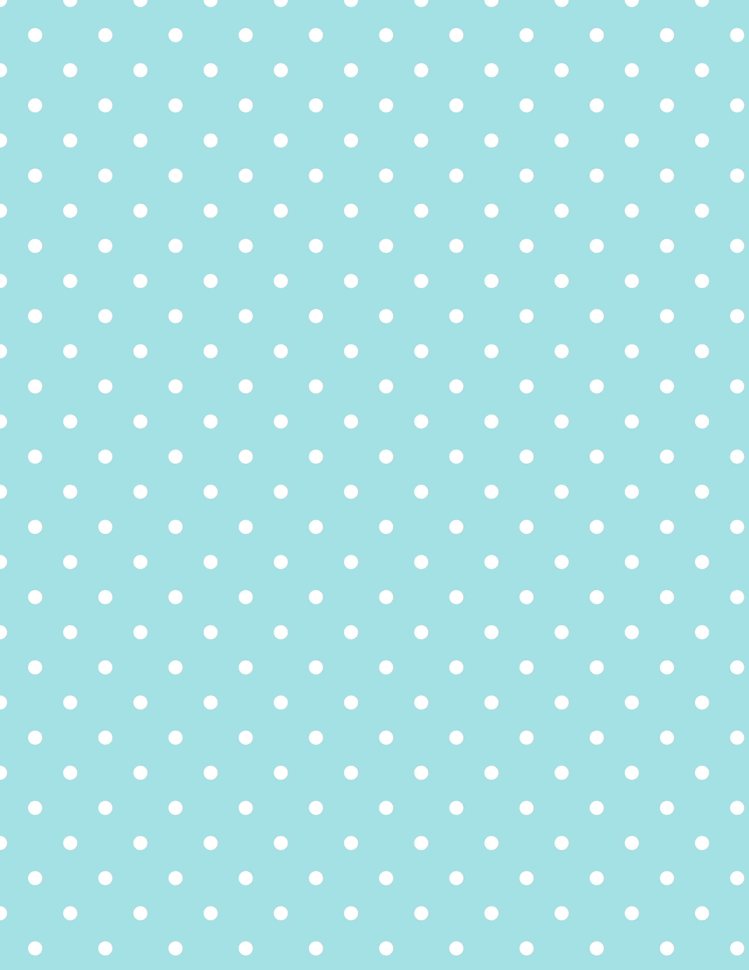 Silver Animal Print Wallpaper Polka Dot All Things Positively Positive