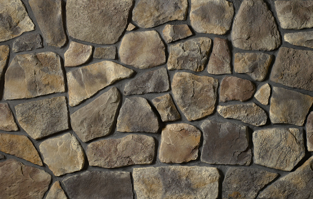 Texture Plus Faux Stone Panels Dressed Fieldstone From Cultured Stone Canadian Stone