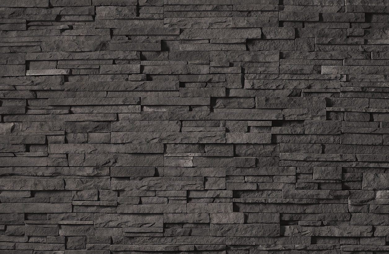 Texture Plus Faux Stone Panels Pro Fit Alpine Ledgestone From Cultured Stone Canadian