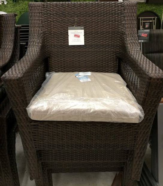Target Patio Furniture Clearance 50 70 Off All Things Target - Outdoor Furniture Clearance At Target
