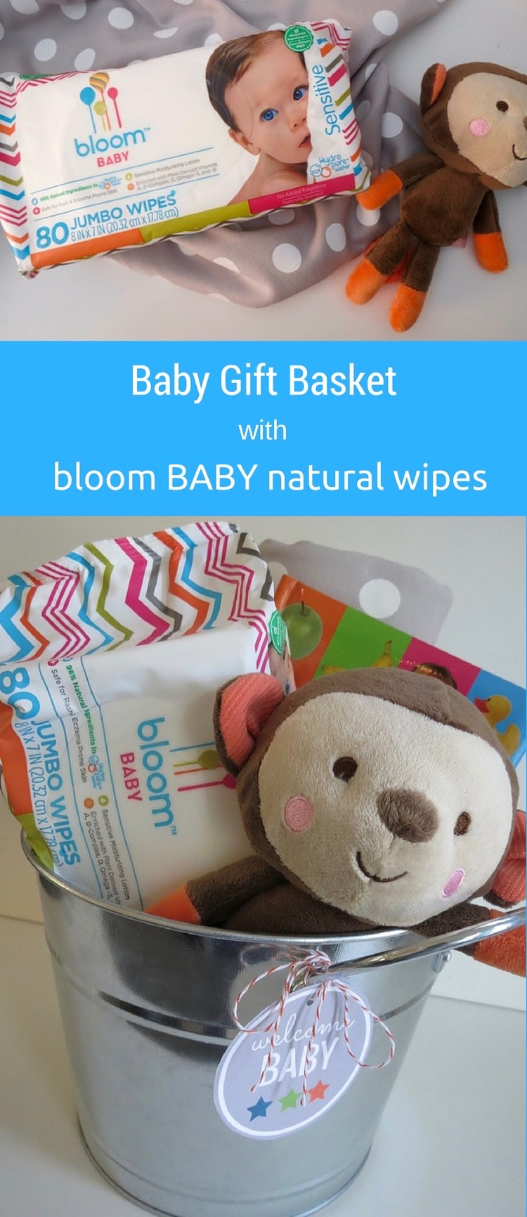 Target Baby Wipes Bloom Baby Natural Baby Wipes Baby Gift Ideas All Things Target