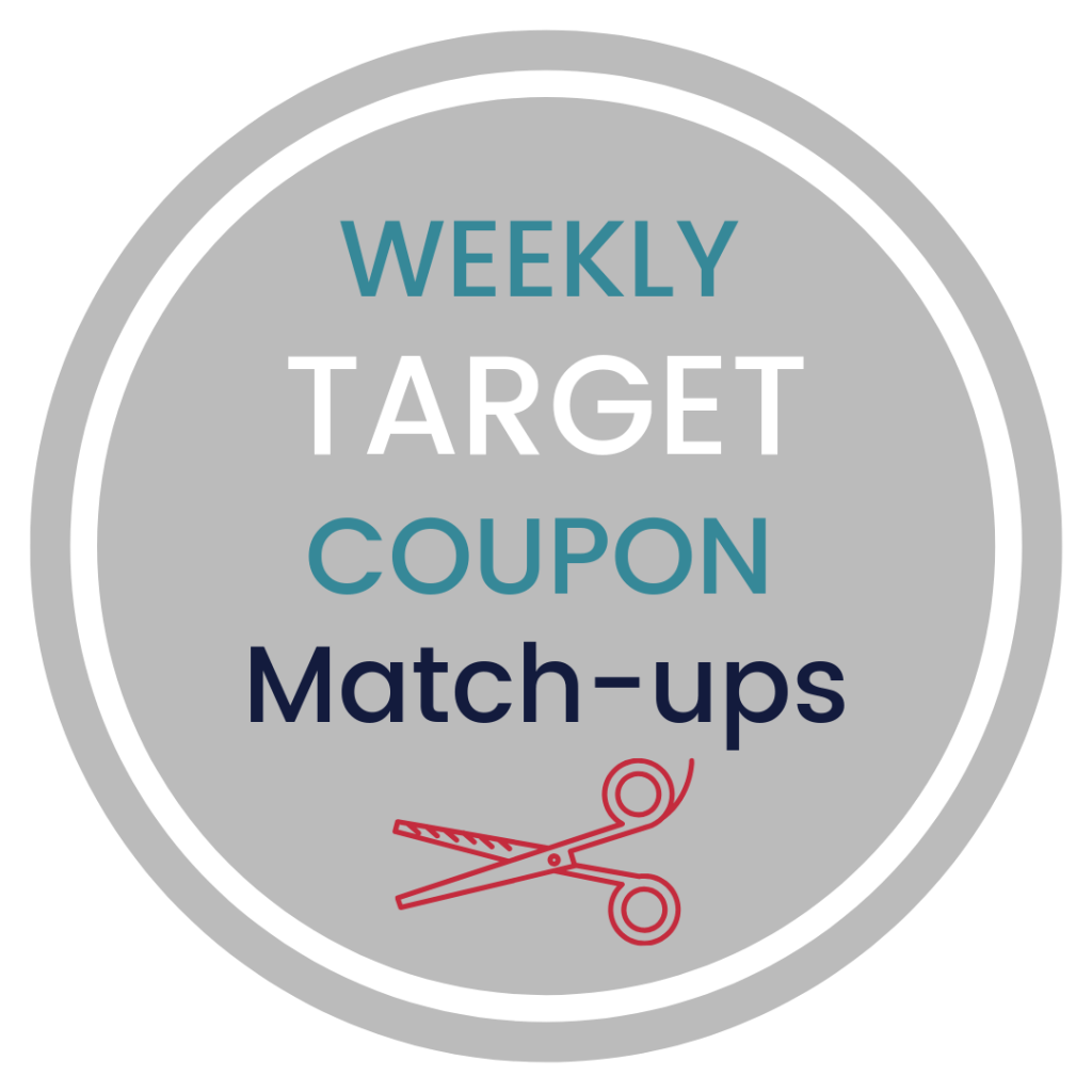 Salon But Promo Target Coupons Weekly Match Up All Things Target