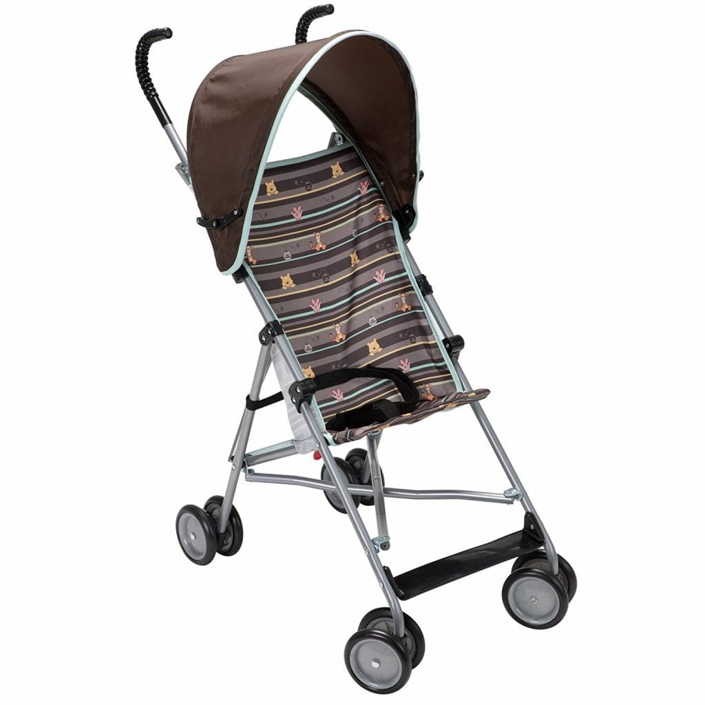 Baby Pram Umbrella Top 10 Best Baby Strollers In 2019 All Top Ten Reviews
