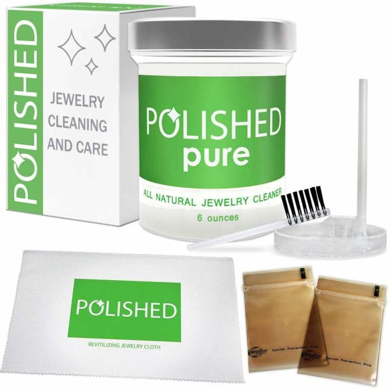 Large Of Best Jewelry Cleaner