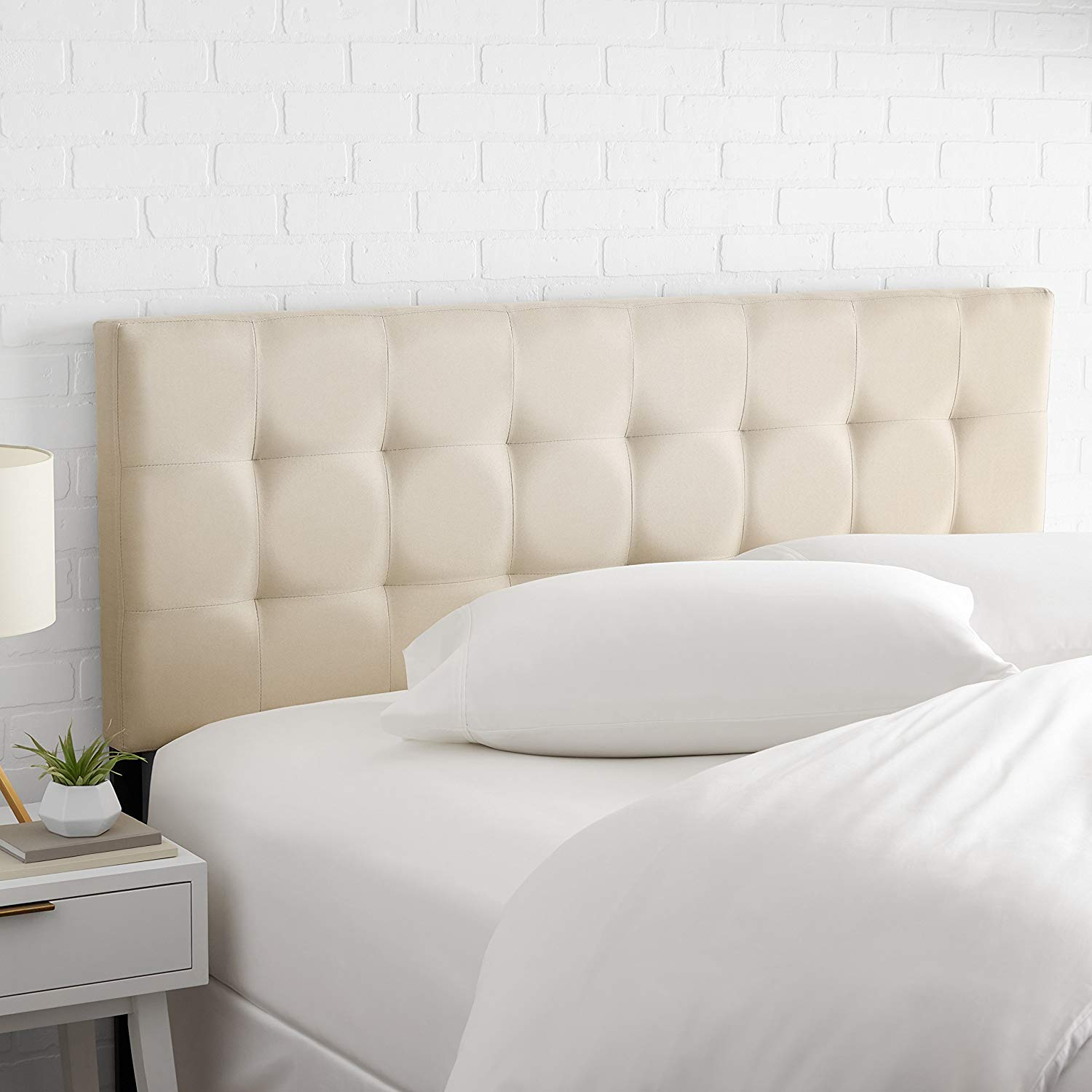 Bed Headboard Top 10 Best Queen Headboards In 2019 All Top Ten Reviews