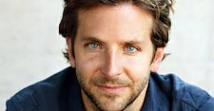 Top 10 Most Popular Hollywood Actors in 2014- Bradley Cooper