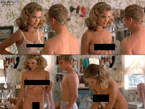 top ten nude hollywood actresses celebs alltoptens