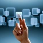 Top Ten future Technologies that already exist