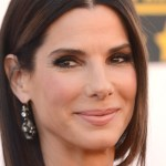 Top Ten Most Paid Hollywood Actresses
