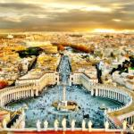 Top Ten Most Beautiful Countries In The World