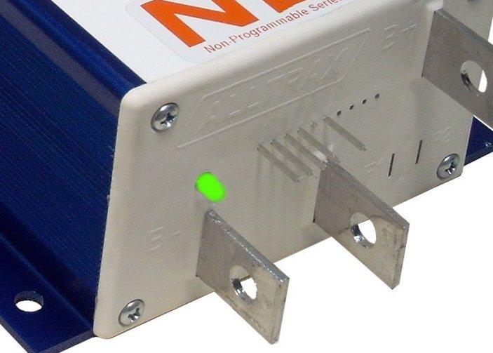 NPX Products \u2013 ALLTRAX