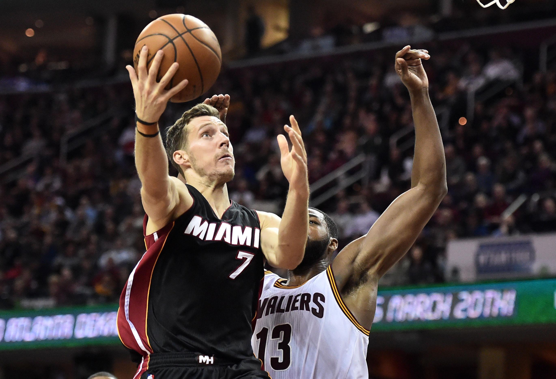 Miami heat roster nba - Cavs Roster 2010 11 Miami Heat Vs Cleveland Cavaliers Roster 10 Miami Heat Vs Cleveland