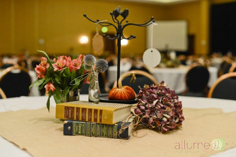 Conference Table Centerpiece Ideas Home Designs
