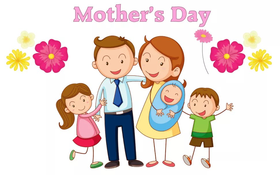 Happy Mothers Day Quotes 2018 Best Words for Mother Allupdatehere - mother's day