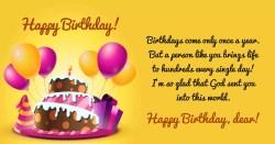 Mutable Happy Birthday Cousin Happy Birthday Cousin Quotes Images Memes Allupdatehere Happy Birthday Party Girl Meme Happy Birthday Girl Meme Ny